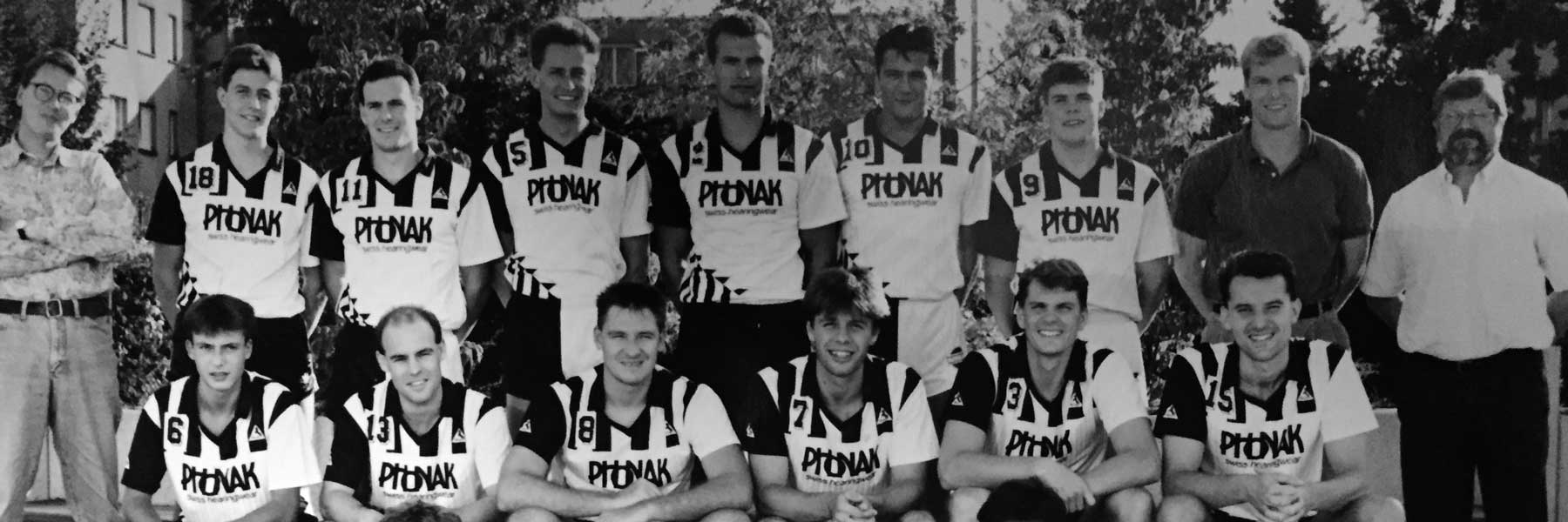 handball_staefe_geschichte_5